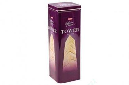 Tactic: Башня (коллекционная серия)