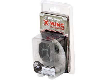 HobbyWorld: Star Wars. X-Wing. Расширение TIE-ИСТ