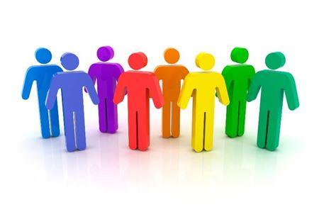 Изображение для категории Для больших компаний (5+ человек)