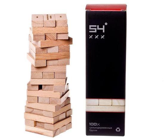 """Изображение GaGa: Башня """"54 ххх"""" Алкогольная"""