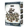 Изображение GW Start Collecting! Orks