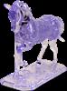 """Изображение Crystal Puzzle: Головоломка 3D """"Лошадь""""  XL арт.90"""