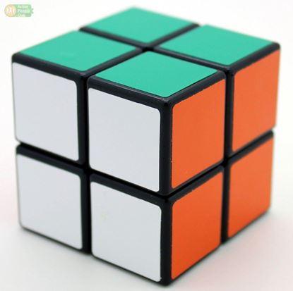 """Изображение Головоломка """"Рубика"""" 4х4х4"""