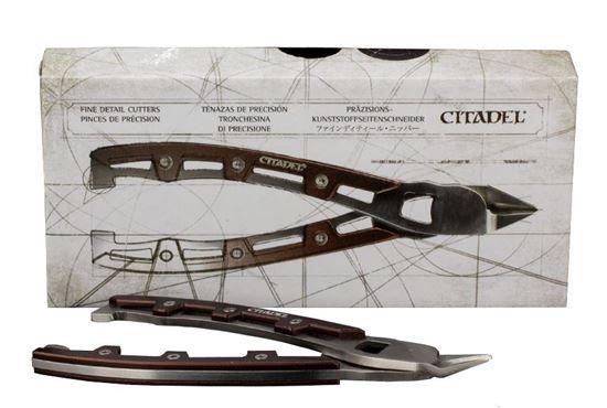 Изображение Citadel. Fine Detail Cutters