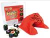 Изображение Gen 42 Games: HIVE Pocket (Улей дор верс) + доп.
