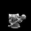 Изображение HobbyWorld: Runebound (3-я редакция)
