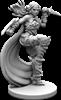 """Изображение HobbyWorld: Runebound Доп. """"Позолоченный клинок"""""""