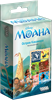 Изображение HobbyWorld: Моана: Остров Какамора